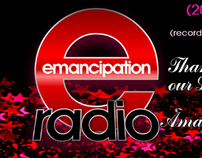 Emancipation Radio