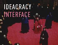 Ideacracy