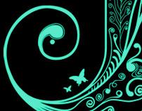 JungleCat-Logo