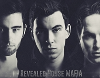Revealed House Mafia