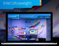 Ultraweight Intel