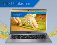 Intel Ultrafashion