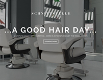 Schnittstelle Berlin - Responsive redesign
