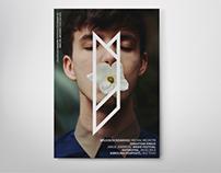 DMF Magazine 05