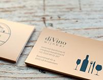 diVino _ wine bar