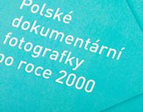 TEORETICKÁ DIPLOMOVÁ PRÁCE Krzysztof Goluch