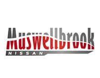 Muswellbrook Nissan