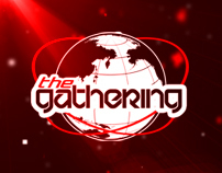 The Gathering 2011