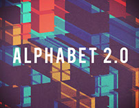 Alphabet 2.0