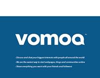 Vomoa
