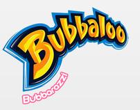 Bubbaloo | Revamp