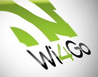 Wi4Go Identity
