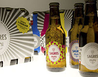 Sagres Mini Designer's edition by Dasein