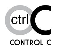 Guinness Outlet Branding