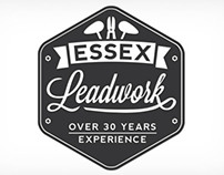 Essex Leadwork