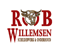 Willemsen Corporate Identity | Restyle