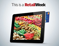 Retail Week App Launch