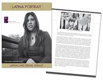 Latina Portrait Quarterly Report