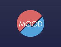 Mood App