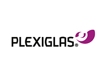 Plexiglas Redesign Pitch