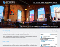 Grand Rapids Collaborative Web Design
