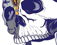 Brain Teaser Illustration