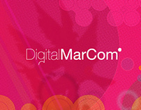 DigitalMarCom