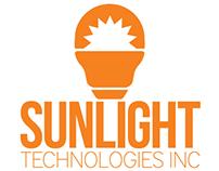 Sunlight Technologies