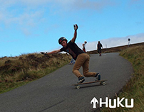Huku Geo