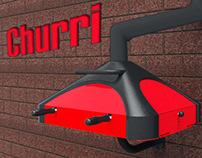 Churri