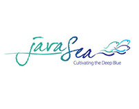 Java Sea Identity, Package Design, Sales Materials