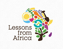 Lessons from Africa