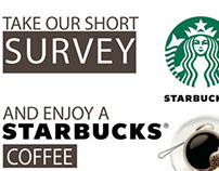 Customer Survey 2013