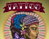Tattooworld