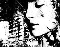 Urbanmontage