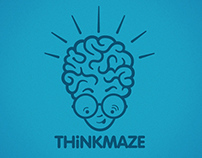 ThinkMaze - FREE mazes