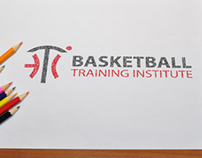 Basketball Training Institute