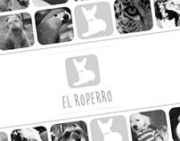 El Roperro