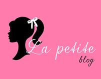 La Petite { branding }