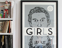 Screenprints → for sale.
