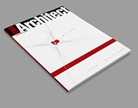 Iowa Architect 2008 Directory