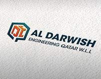 Al Darwish