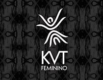 Instituto KVT Feminino