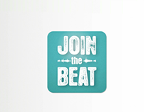Join The Beat