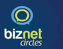 Biznet Circles