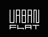 Urbanflat