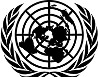 United Nations / Wicked for Peace concert