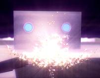 Music video: Bright Light Bright Light