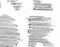Typeface Creation