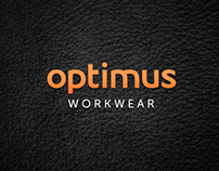 Optimus Workwear